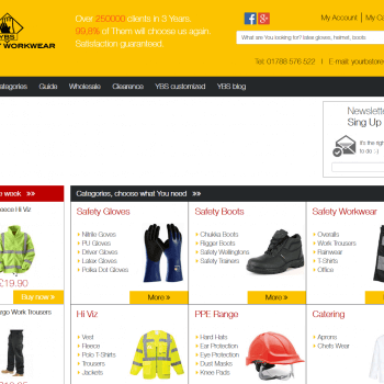 ybs-workgloves-co-uk_1