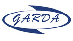 Garda Rzeszów - website development