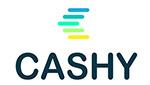 Cashy - strona internetowa